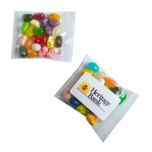 JELLY BELLY Jelly Beans 25g