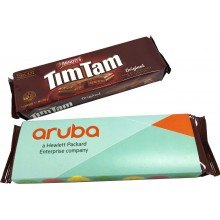 TimTam 200g Box with Sleeve