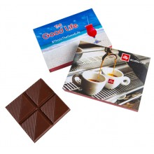15g Chocolate in Box