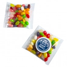 JELLY BELLY Jelly Beans 50g