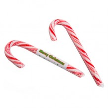15g Candy Canes 15cm